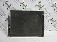 Радиатор кондиционера Toyota Sequoia, фото 1