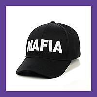 Кепка- бейсболка MAFIA