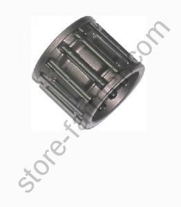 Подшипник шатуна (поршневого пальца) для мотокос 4300