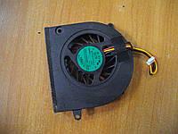 Вентилятор Lenovo G565 G560 Z560 Z565 бу