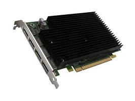 Видеокарта Quadro NVS450 (512Mb) БУ