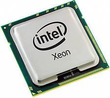 Процессор Intel Xeon E5620 (4×2.40GHz/12Mb/s1366) БУ