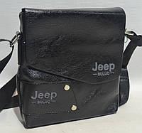 "Сумка-планшетка ""Jeep"" 2010"