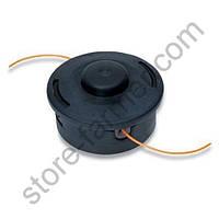 Головка косильная BLACK для мотокос (усиленная M10*1.25)