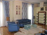 Продажа квартиры на Дмитриевской, Киев.