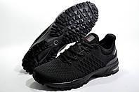 Беговые мужские кроссовки Baas Marathon, Чёрные