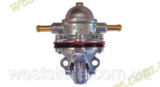 Бензонасос (насос топливный) ваз 2108- 2109 Самара