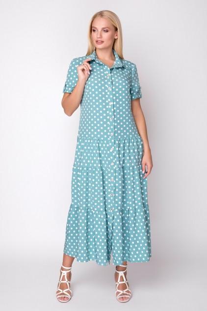 Женское платье Новелла