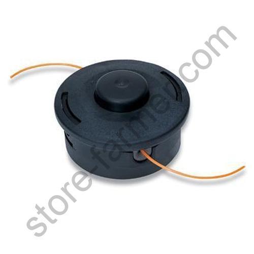 Головка косильная AutoCut 25-2 для   FS 55, FS 100, FS 130, FS 250