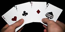 Карты игральные   Juggler Playing Cards, фото 2