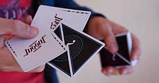 Карты игральные   Juggler Playing Cards, фото 3