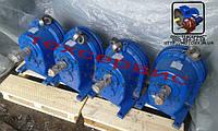 Мотор - редуктор 1МЦ2С125 - 35,5 об/мин с эл.двиг. 3 кВт, фото 1