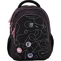 c8d0c379778a Кіт в категории рюкзаки и портфели школьные в Украине. Сравнить цены ...