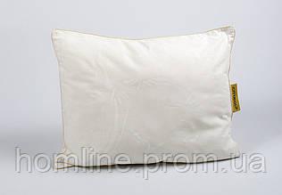 Детская подушка Othello Bambina антиаллергенная 35*45