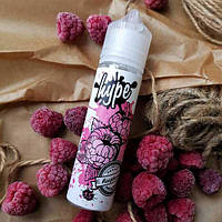 Жидкость Hype - Raspberry 60ml