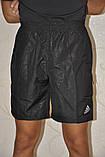 Мужские пляжные шорты Adidas Clima Cool, фото 2