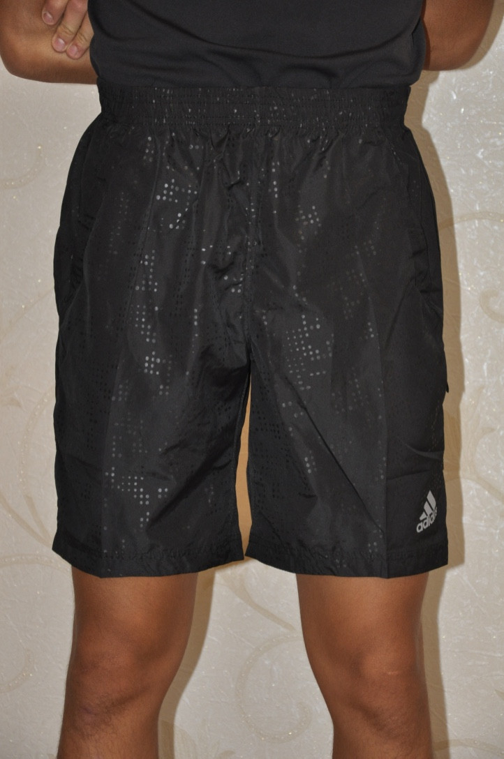 Мужские пляжные шорты Adidas Clima Cool