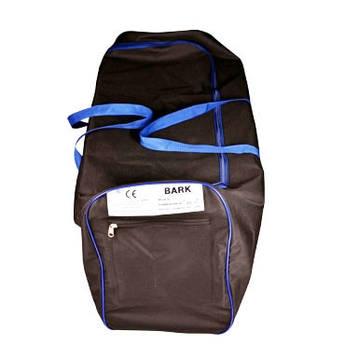 Упаковочная сумка Bark