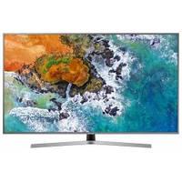 Телевизор Samsung UE65NU7472, фото 1