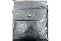 Мужская сумка через плечо Polo 777-1
