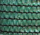 Сетка затеняющая 80% 6х50, фото 2