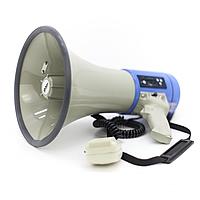 Ручной мегафон Sky SoundMB-50