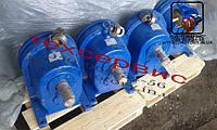 Мотор - редуктор 1МЦ2С125- 90 об/мин с эл.двиг. 18 квт, фото 1