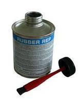 Восстановитель резины Ruberpep