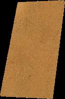 Aquarius Brown Podstopnica 14,8x30