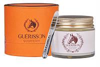 Восстанавливающий крем-лифтинг для лица с лошадиным маслом Guerisson 9-Complex (реплика)
