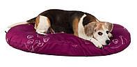 Trixie TX-37435 матрас- подушка  Джоли для  собак  60 × 40 cm