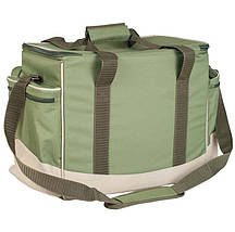 Набор для пикника Ranger с посудой и сумкой изотермической на 6 человек, фото 3