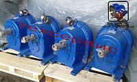 Мотор - редуктор 1МЦ2С125 - 180 об/мин с эл.двиг  7 кВт, фото 1