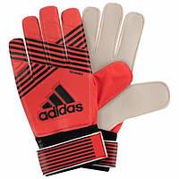 Вратарские перчатки Adidas Ace Training