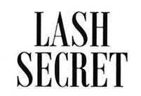 Lash Secret