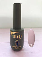 Cover Base Milano Luxury №1 15ml