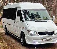 Микроавтобус Mercedes Sprinter Киев