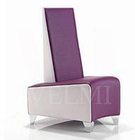 Кресло для ожидания VM323