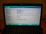 Процессор AMD Phenom II X3 N870 HMN870DCR32GM 2.3GHz, фото 2