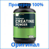 ON Creatine Powder 300 г