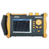Идентификатор оптического кабеля GW6700B, -3 дБм, 50 км