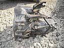 МКПП механическая коробка передач Nissan Primera P10 11 1996-1999г.в 1.6 бензин(на тросу) 60Y, фото 5