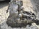 МКПП механическая коробка передач Nissan Primera P10 11 1996-1999г.в 1.6 бензин(на тросу) 60Y, фото 6