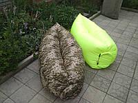Лежак надувной диван гамак ламзак шезлонг Hunter Охford Не Китай