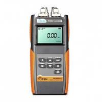 FHA2S02 Оптический цифровой переменный аттенюатор