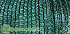 Сетка на метраж - 70% ШИРИНА - 2м, фото 3