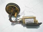 Насос топливный бензин 1.4 для Peugeot 306 1993-1997 9609763380