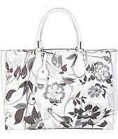 Женская сумка  RIPANI Артикул:3071