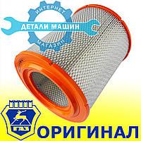 Фильтр воздушный ГАЗ-3308, 3309, 3310 (двигатель Д-245) 245-1109013-10