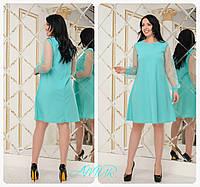 314599dcf7d Красивое платье в Украине. Сравнить цены